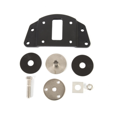 SEASTAR SOLUTION Steering Cylinder Adapter Kit