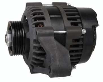 Mercury SIERRA Alternator 18-6840