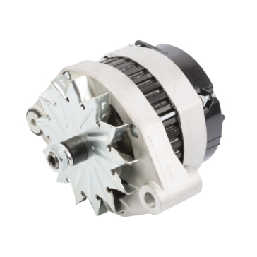SIERRA Alternator Volvo - 1502272, 3803270- 2, 5001677, 845940, 72021, 872022, 872757, 873635, 873757, 873757-9, 873771