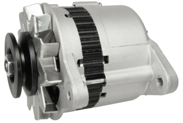 Yanmar, Hitachi SIERRA Alternator 18-6925