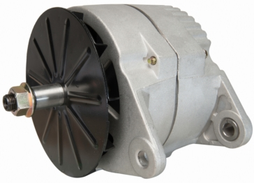 Cummins, Delco SIERRA Alternator 18-6952