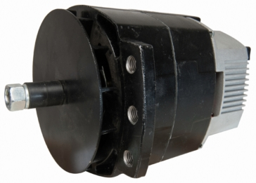 SIERRA Alternator Volvo - 3001117, 10-258, 110-258, 110-258A, 849748-9