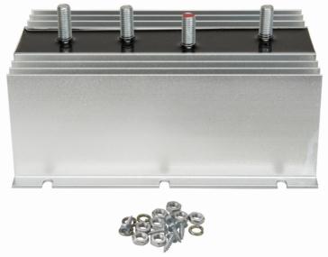 SIERRA 18-6851 Battery Isolator