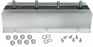 SIERRA 18-6853 Battery Isolator