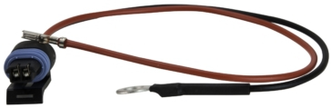 SIERRA 18-6860 Cable