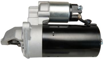 SIERRA Démarreur - 18-6944 Volvo, Bosch, Caterpillar - Marine