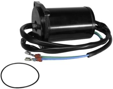 Moteur power-trim 18-6815 SIERRA