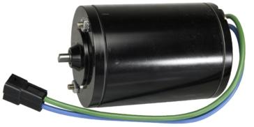 SIERRA Power Trim Motor 18-6817