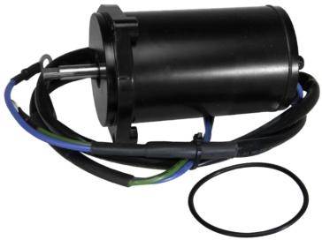 SIERRA Power Trim Motor 18-6836