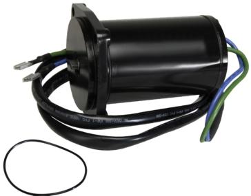 SIERRA Power Trim Motor 18-6837