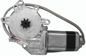 Moteur power-trim 18-6871 SIERRA