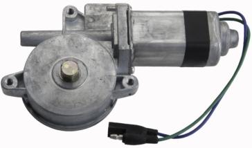 SIERRA Power Trim Motor 18-6875