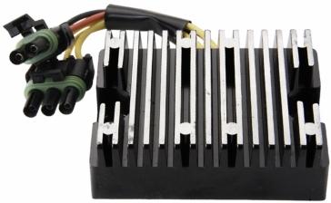 SIERRA Voltage Regulator 18-6876