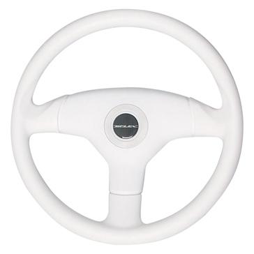 UFLEX Antigua Steering Wheels
