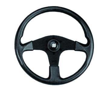 UFLEX Corse Steering Wheels