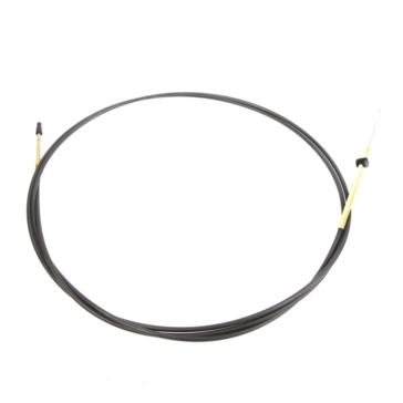 UFLEX Mercury Gen I Control Cable - C16