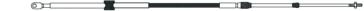 UFLEX Volvo Control Cable - C25