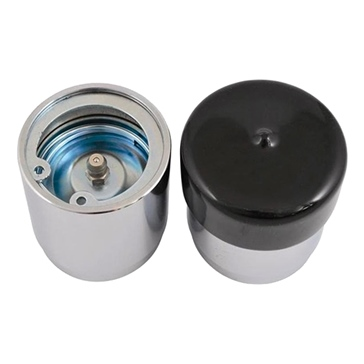 Attwood Wheel Hub Bearing Protector