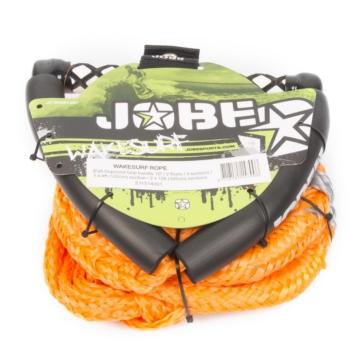 Wakeboard tow rope JOBE Wakesurf Rope