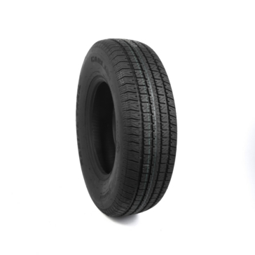 ITP Radial Trail RH Tire only