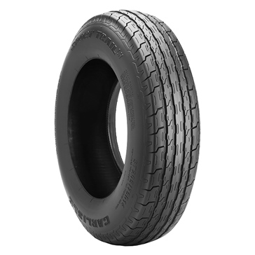 Carlisle Sport Trail LH Tire only