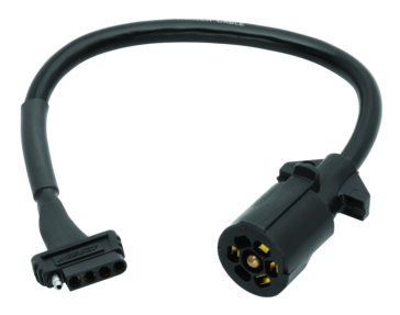 WESBAR Electric Wire Connector
