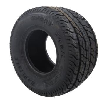 ITP Sport Trail, Trailer Tire