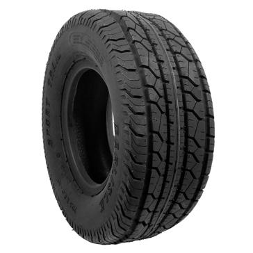 Carlisle Sport Trail Trailer Tire