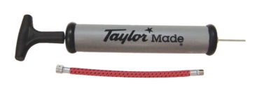 TAYLOR MADE Hand Pump With Hose Adapter