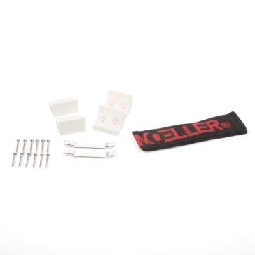 Scepter Hold Down Cooler Kit