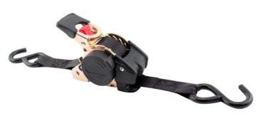 ERICKSON Retractable Tie-Downs