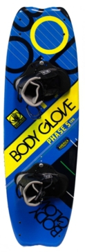 BODY GLOVE Phase 5 Wakeboard