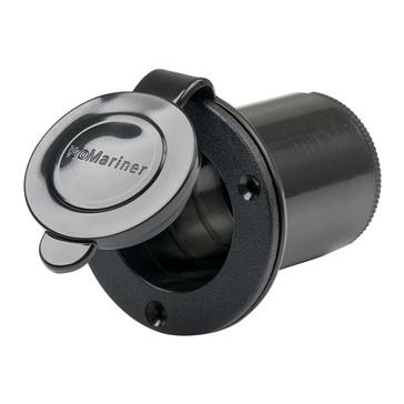 PROMARINER Universal AC Plug Holder