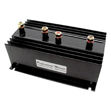 PROMARINER Isolateur de batterie