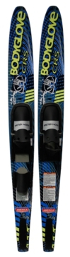Ski nautique, CRS BODY GLOVE Crs