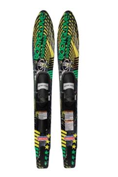 Contour BODY GLOVE Contour, Water skis