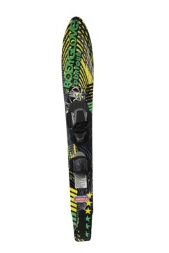 Ski nautique, Contour Slalom BODY GLOVE Contour