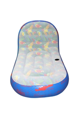 MARGARITAVILLE Lounger, Single