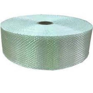 """Tape - 10 m - 2"""" CAPTAIN PHAB  Fiberglass Tape"""