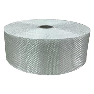 """Tape - 10 m - 3"""" CAPTAIN PHAB  Fiberglass Tape"""