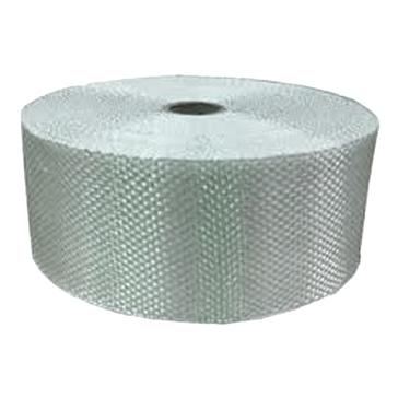 """Tape - 10 m - 4"""" CAPTAIN PHAB  Fiberglass Tape"""