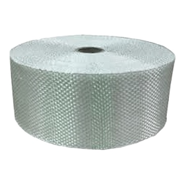 "Captain Phab  Ruban en fibre de verre Ruban - 10 m - 4"""