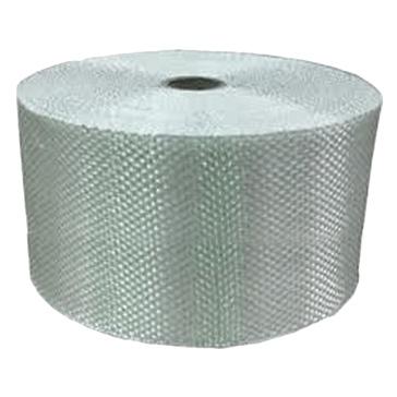 "Captain Phab  Ruban en fibre de verre Ruban - 10 m - 6"""