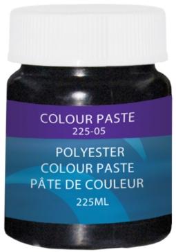 Captain Phab  Colour Paste