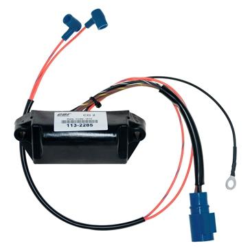 CDI  OMC Power Pack CD2: 113-2285