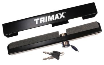 Trimax Verrou de moteur extérieur