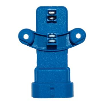 CDI  Capteur optique 4/6 cylindre OMC - 133-6343