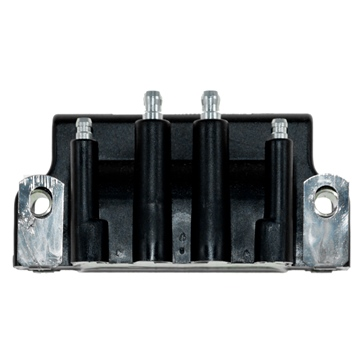 183-3740 CDI  OMC Dual Output Ignition Coil