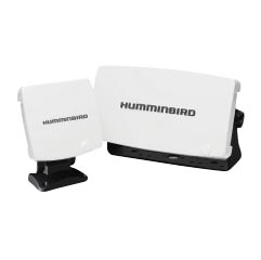 HUMMINBIRD Unit Cover for Helix 5