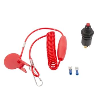 Interrupteur MP40970-1 SIERRA